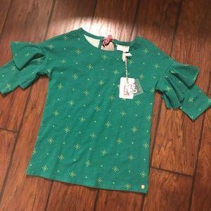 Matilda Jane Shirts & Tops - Matilda Jane NWT top